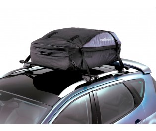 handiholdall_fully_fitted_on_roof_bars_5.jpg